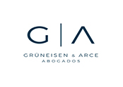 gruneisen&arce