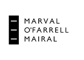 marval ofarrel mairal