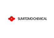 Sumito chemical